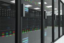 Data_Storage