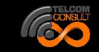 Telcom Consult