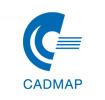 Logo Cadmap