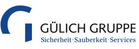 Logo Gülich Gruppe